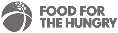 food-for-hungry-logo